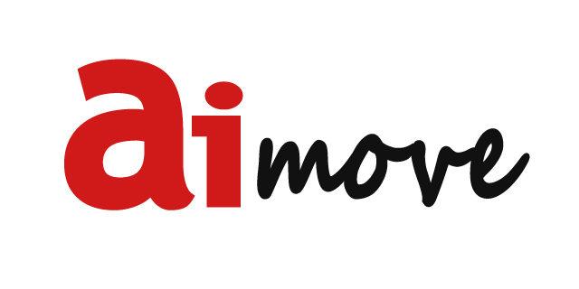 aimoveロゴ