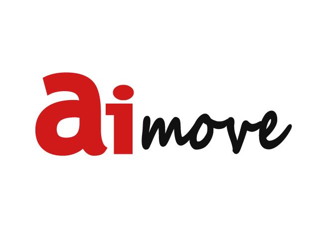 ai move