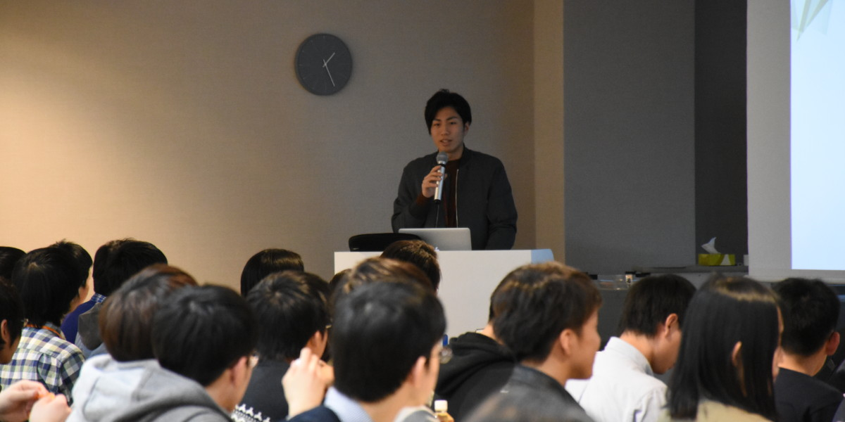 ZENPEN紹介動画〜 高専生が一歩踏み出せる環境を提供する〜