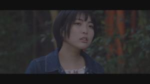 ショートムービー「まなみ」1