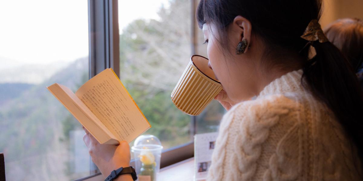 BookLandFriends様 写真撮影01