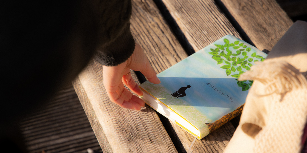 BookLandFriends様 写真撮影02